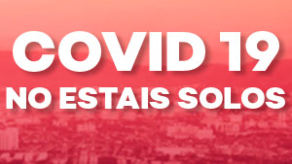 covid-19-no-estais_solos
