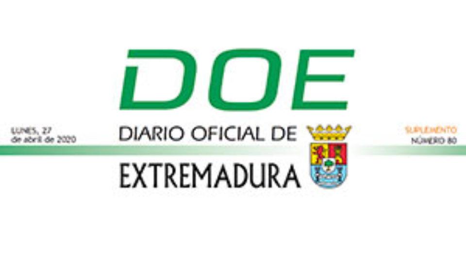 DOE-27-04-SUP-80