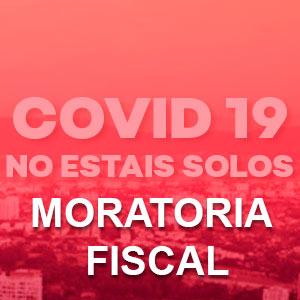 covid-19-moratoria-fiscal