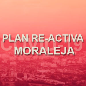 covid-19-plan-re-activa-moraleja